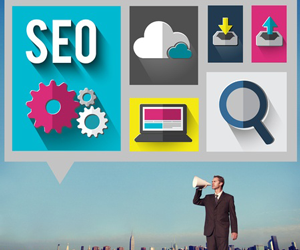 Does your website need and SEO Kickstart?