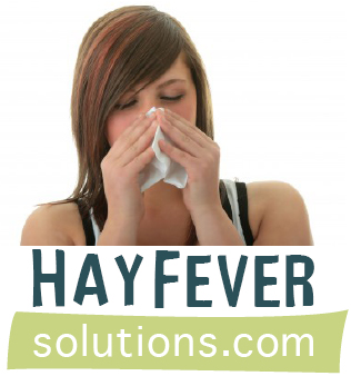 Hay Fever Remedies