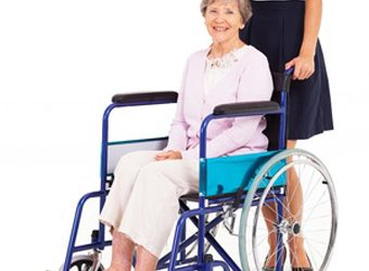 Classifieds for Disabilty Equipment