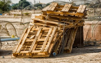 5 Recycled Materials You Can Use To Build A House